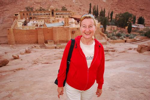 Frau im roten kleid schweizerlied
